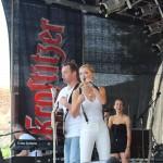 Linda Hesse & Band