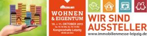 Wohnen & Eigentum 2015