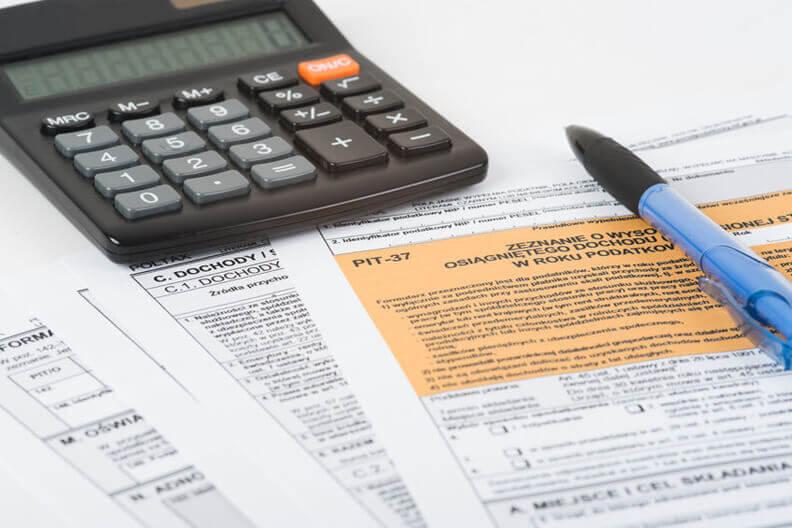 Kosten Hausverwaltung Steuer absetzen