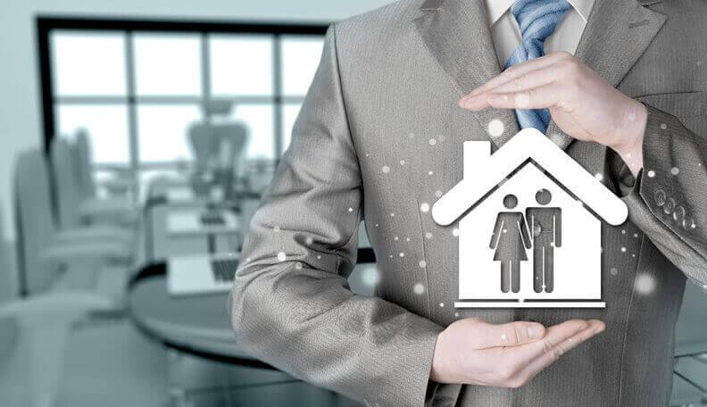 Eigentumswohnung selbst verwalten