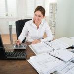 Buchhalter Steuerfachangestellte