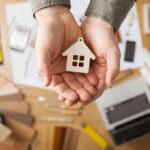 Stellenangebot immobilienkaufmann