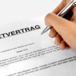 Mietpreisbremse und die Konsequenzen für Mieter und Vermieter