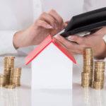 Eigentumswohnung - Steuern sparen