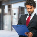 Stellenanzeige Qualitätsmanagement