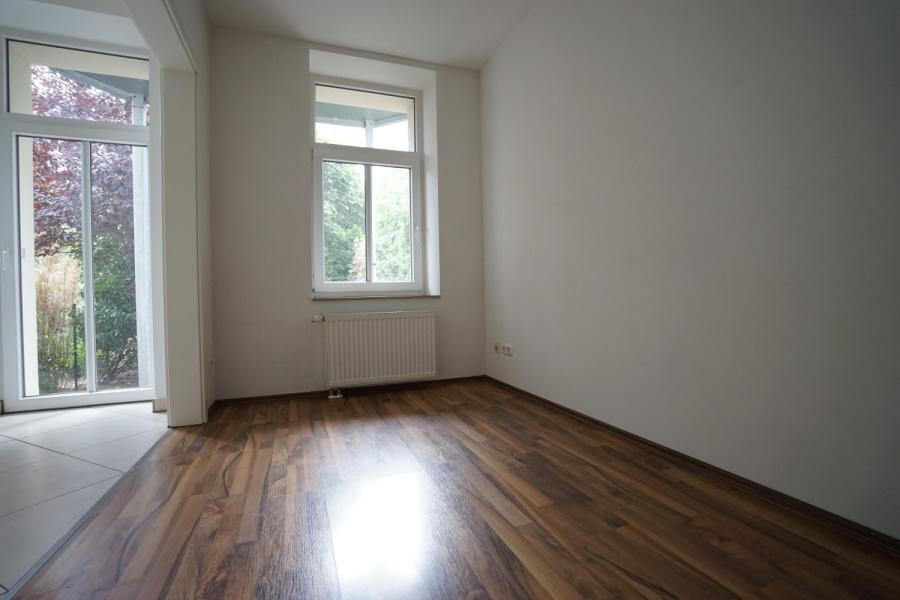Esszimmer/Wohnzimmer