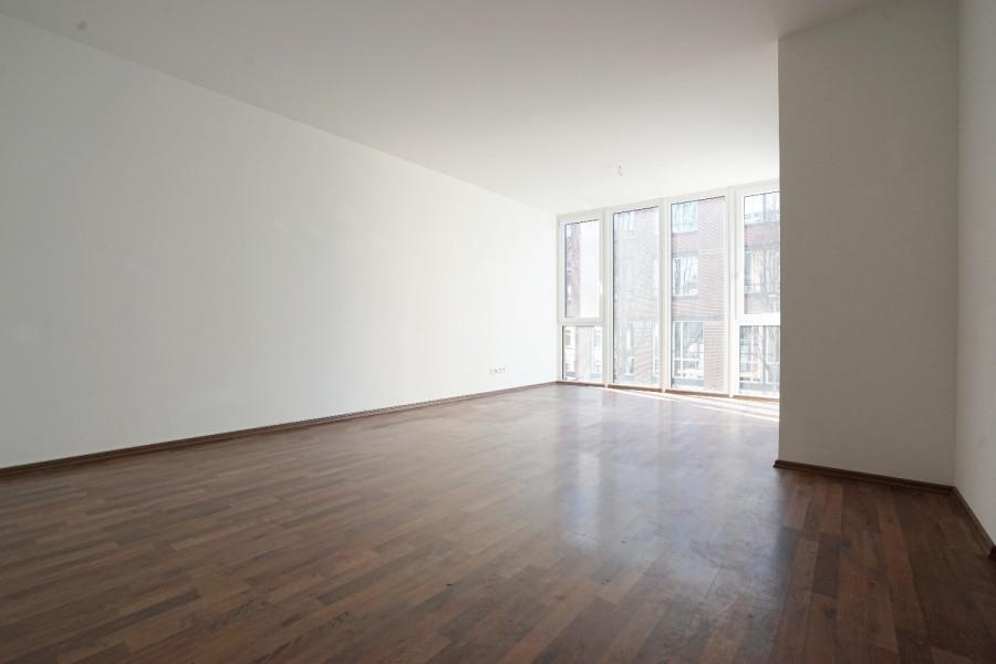Wohnzimmer Referenzbild