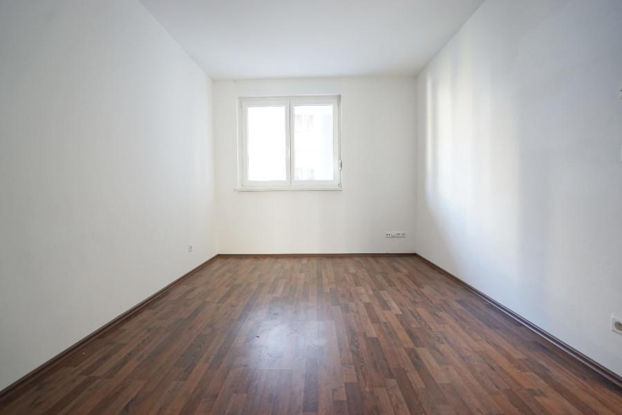 Schlafzimmer Referenzbild