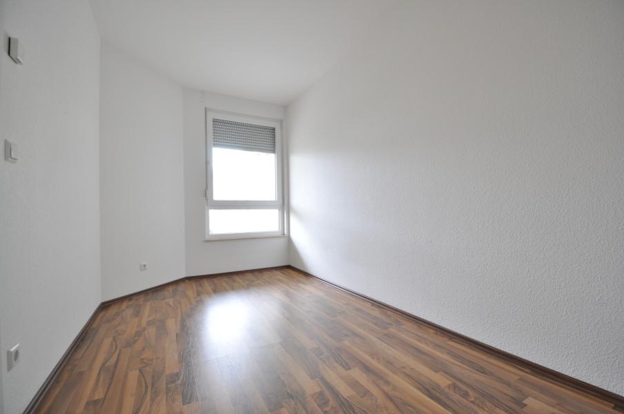 Schlafzimmer (Referenzbild)