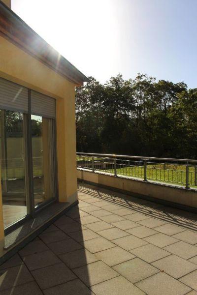 Terrasse (Referenzbild)