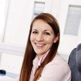 Anna Preissler