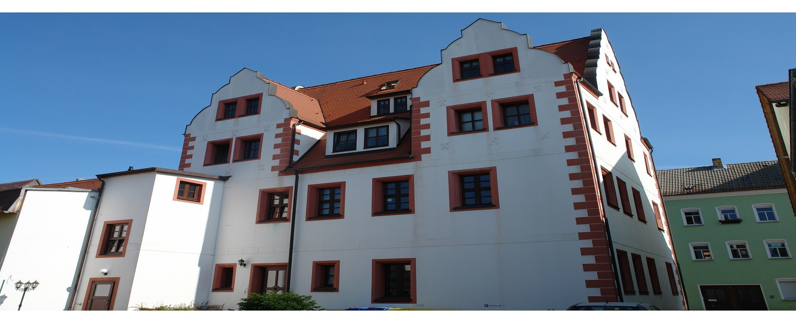 Ritterstraße27