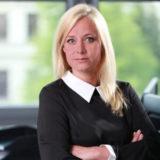 Anja Demant