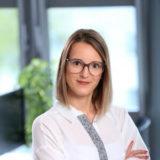 Carolin Brandt